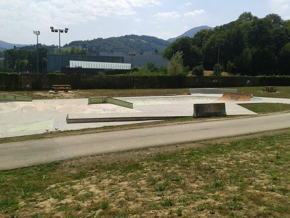 Foto-skatepark-Tolosa-Guipuzkoa-Euskadi