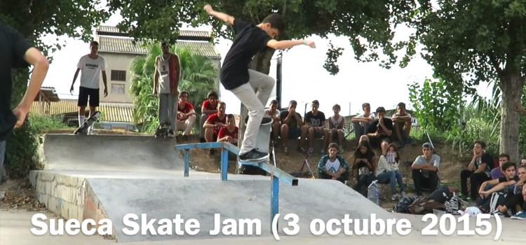 Foto-sueca-skate-jam-rail-concurso-skatepark-sueca