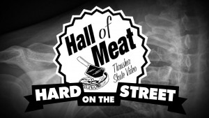 hall-of-meat