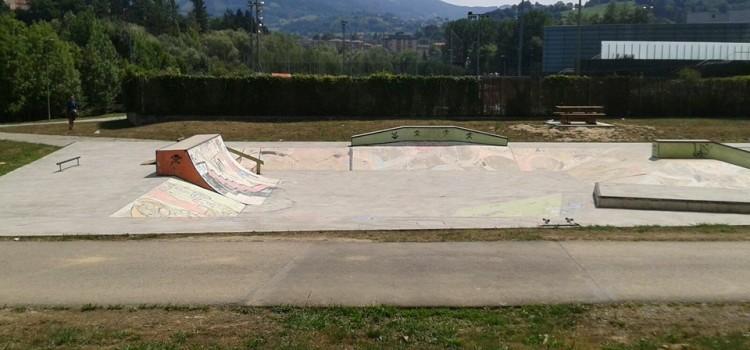 Tolosa-skatepark-euskadi-guipuzkoa-patinaje