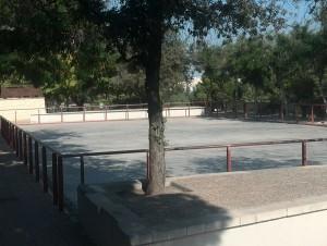 skatepark-alicante-flat-monte-tossal