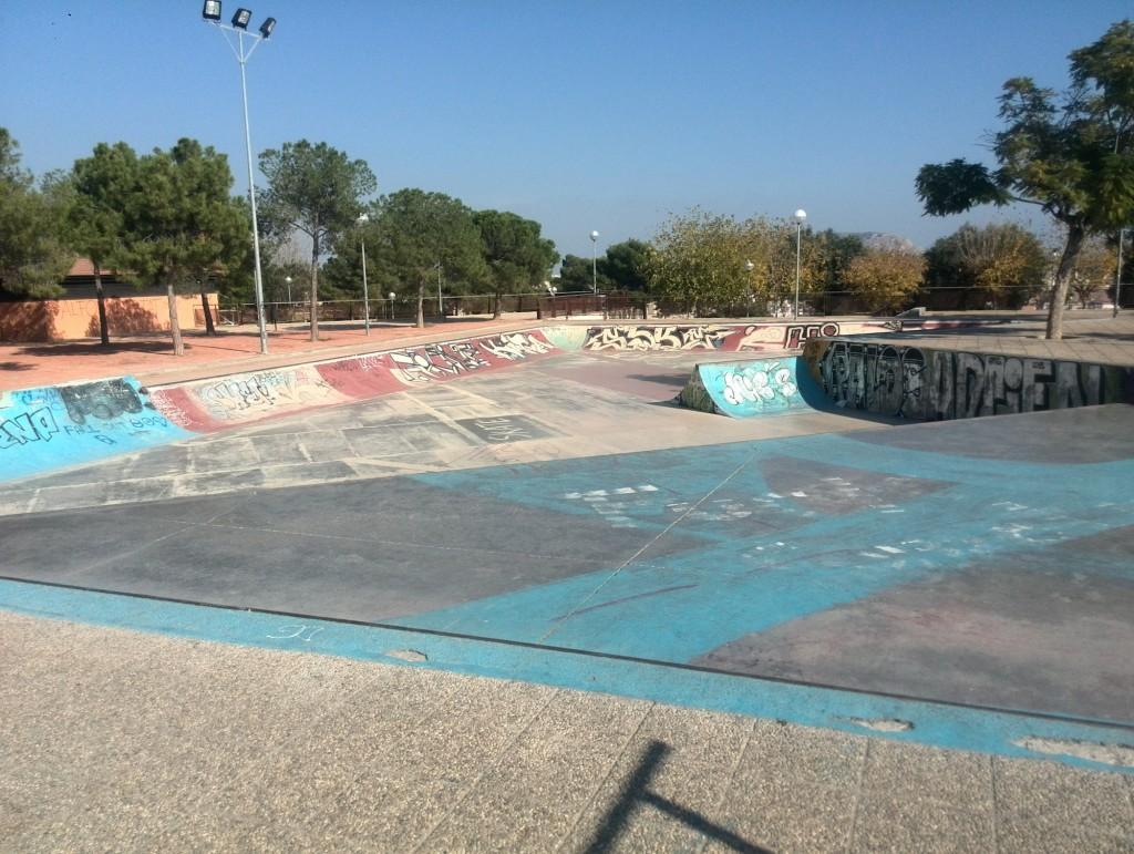 skatepark-alicante-foto-1
