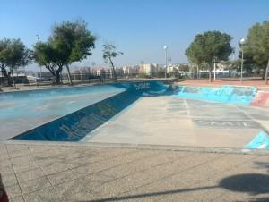 skatepark-alicante-foto-3-monte-tossal