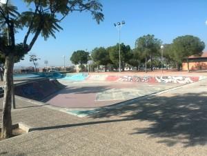 skatepark-alicante-foto-5