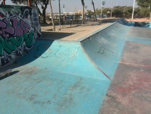 alicante-skatepark-monte-tossal-coping
