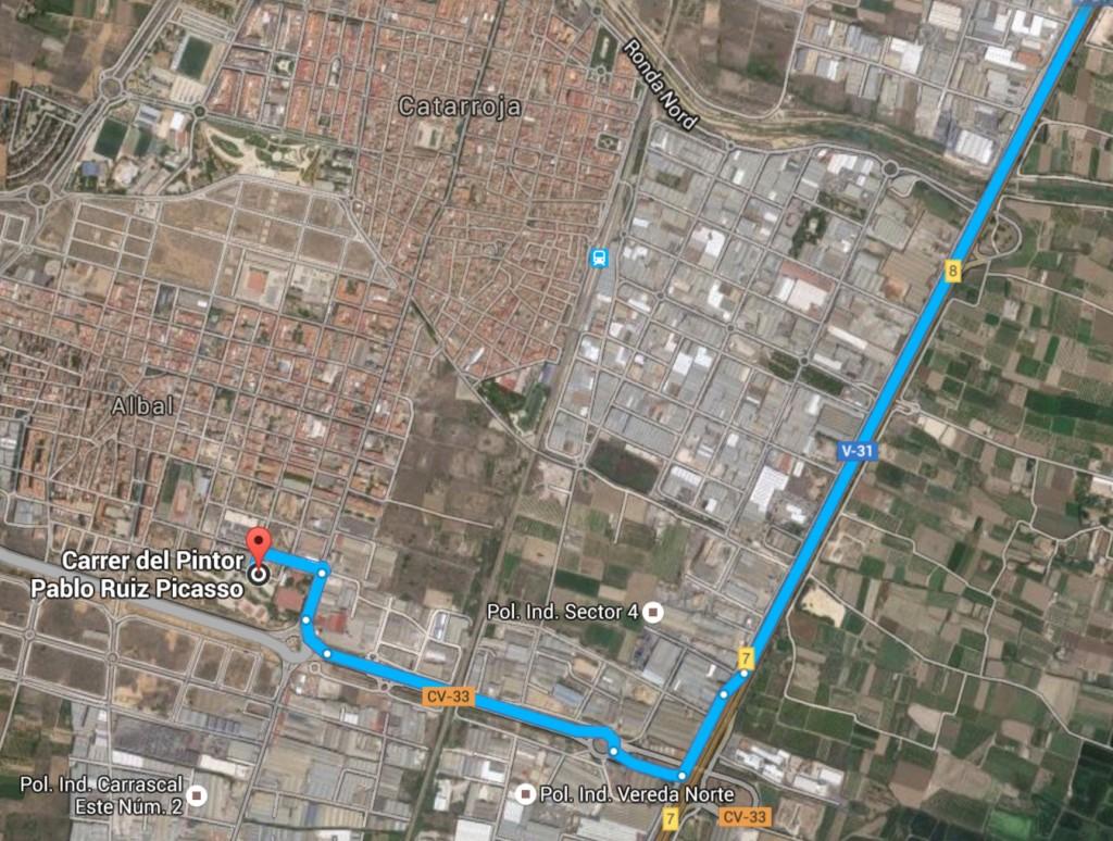 cómo-llegar-al-skatepark-de-albal-mini-ramp
