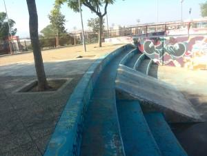 fotos-skatepark-Alicante-eurogap-plano-inclinado