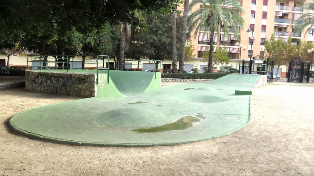 skatepark-alzira-alquenencia-foto-vista-general