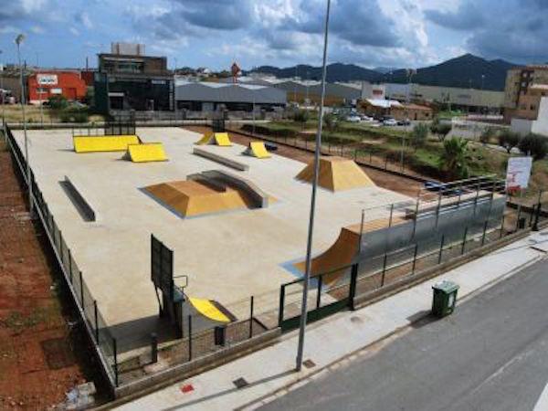 onda-skatepark-foto-