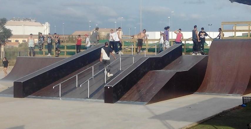 oneloveskateramps-modulo-nuevo-onda-skatepark
