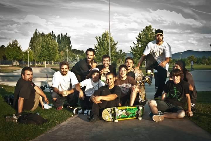foto-homies-skatepark-miranda-del-ebro