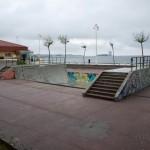 foto-half-pipe-samil-skatepark-vigo-galicia