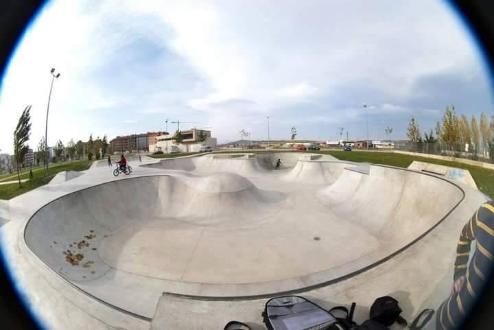 skatepark-de-miranda-del-ebro-burgos-castilla-la-mancha
