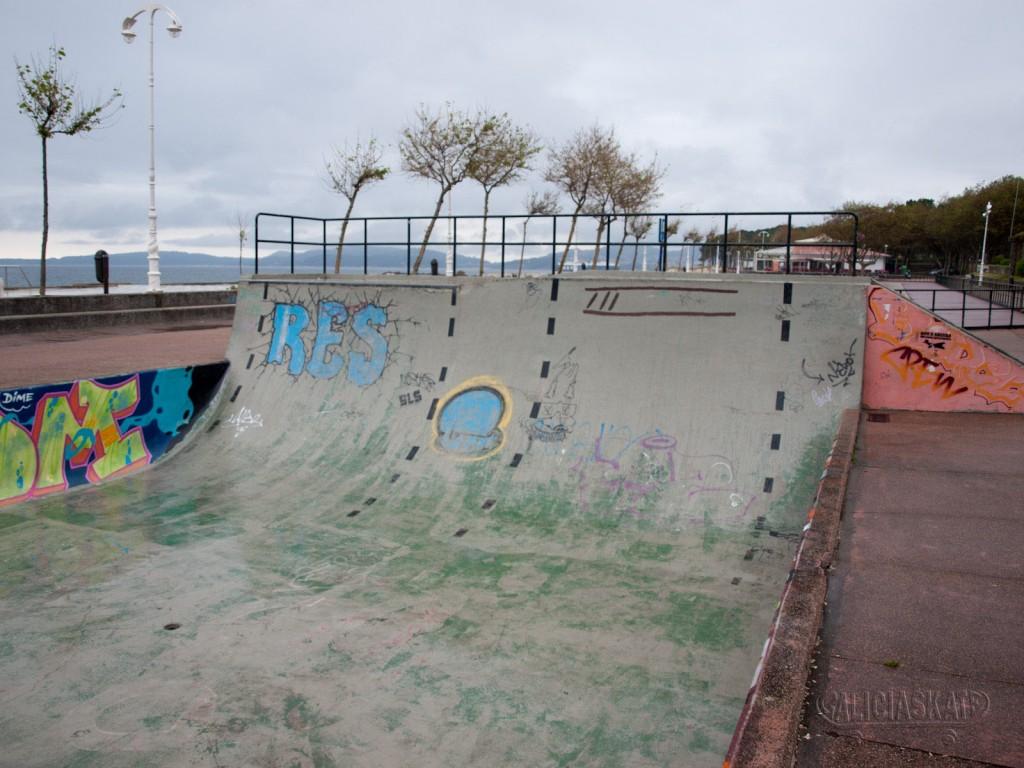 foto-skatepark-samil-vigo