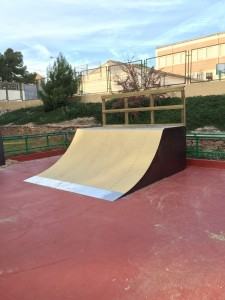 foto-requena-skatepark