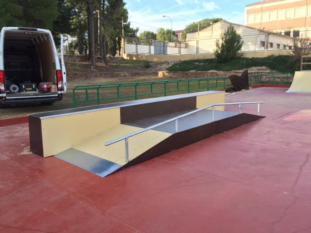 foto-requena-skatepark-funbox