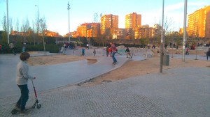 skatepark-de-madrid-legazpi-zona-street
