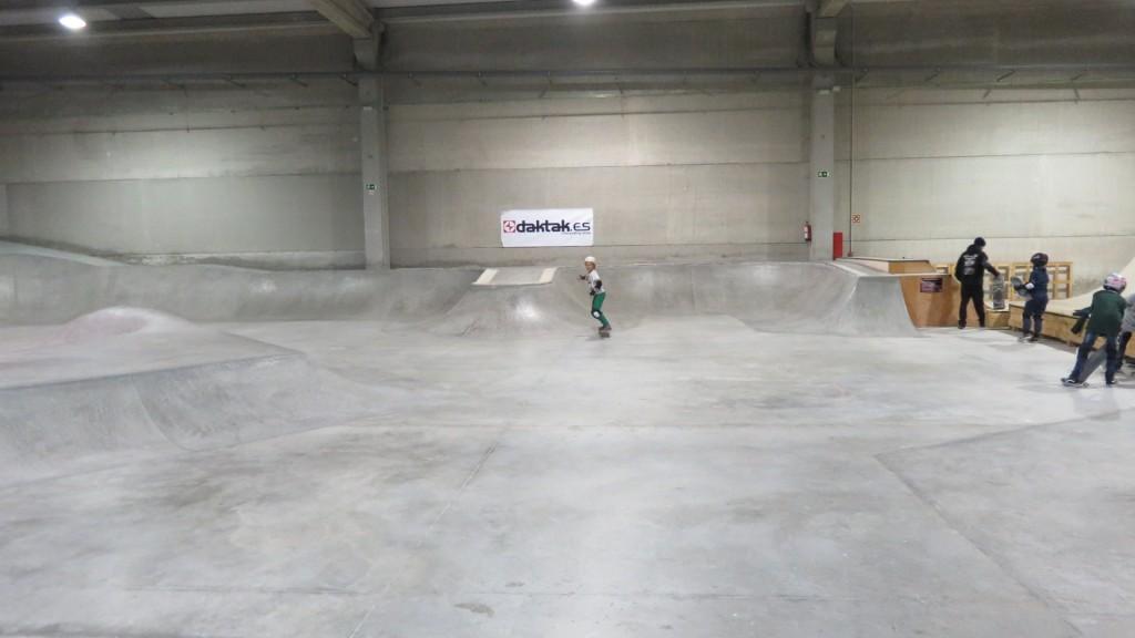 skatepark-indoor-la-nave-madrid-villanueva-de-la-cañada