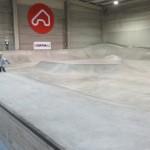 foto-skatepark-la-nave-indoor-Madrid-isleta