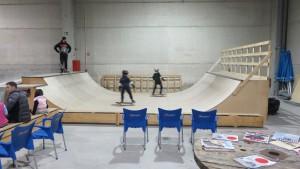 indoor-skatepark-madrid-miniramp-la-nave-