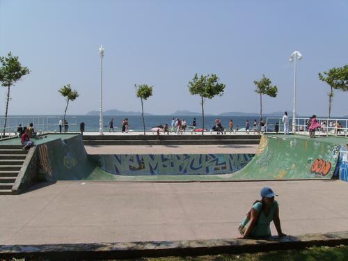 foto-half-pipe-samil-skatepark-vigo-galicia-1