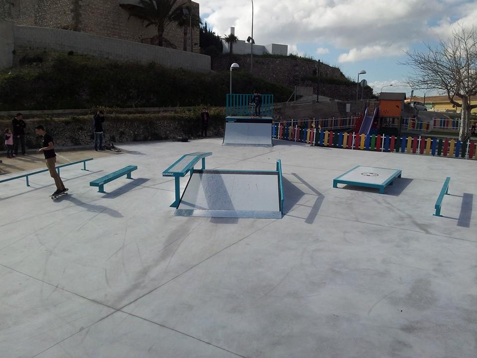 skatepark-Benitatxell-foto-maniak