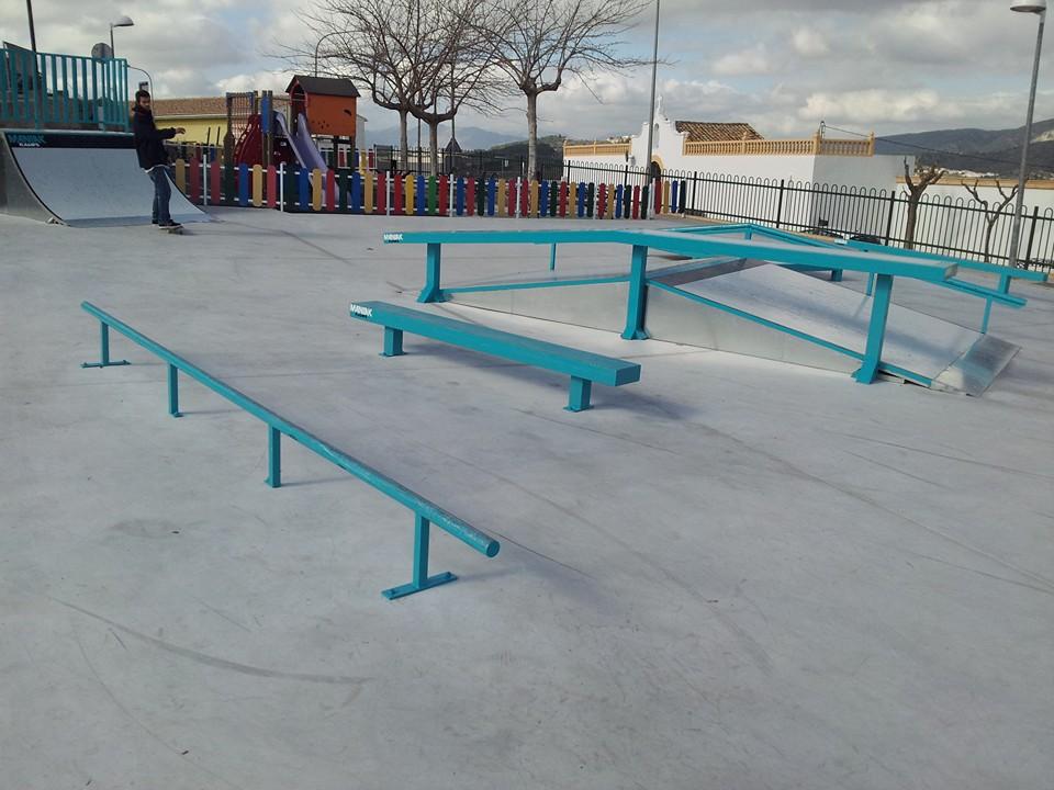 skatepark-Benitatxell-6