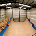 skatepark-Indoor-South-Park-A-42