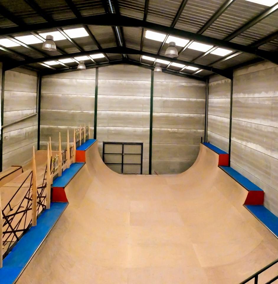 skatepark-Indoor-South-Park-A-42