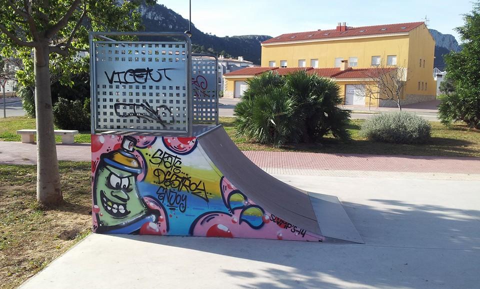 xeresa-skatepark-quarter
