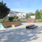 xeresa-skatepark-vista-general-cajones-rail