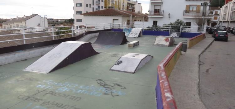 Chiva-skatepark-foto-1