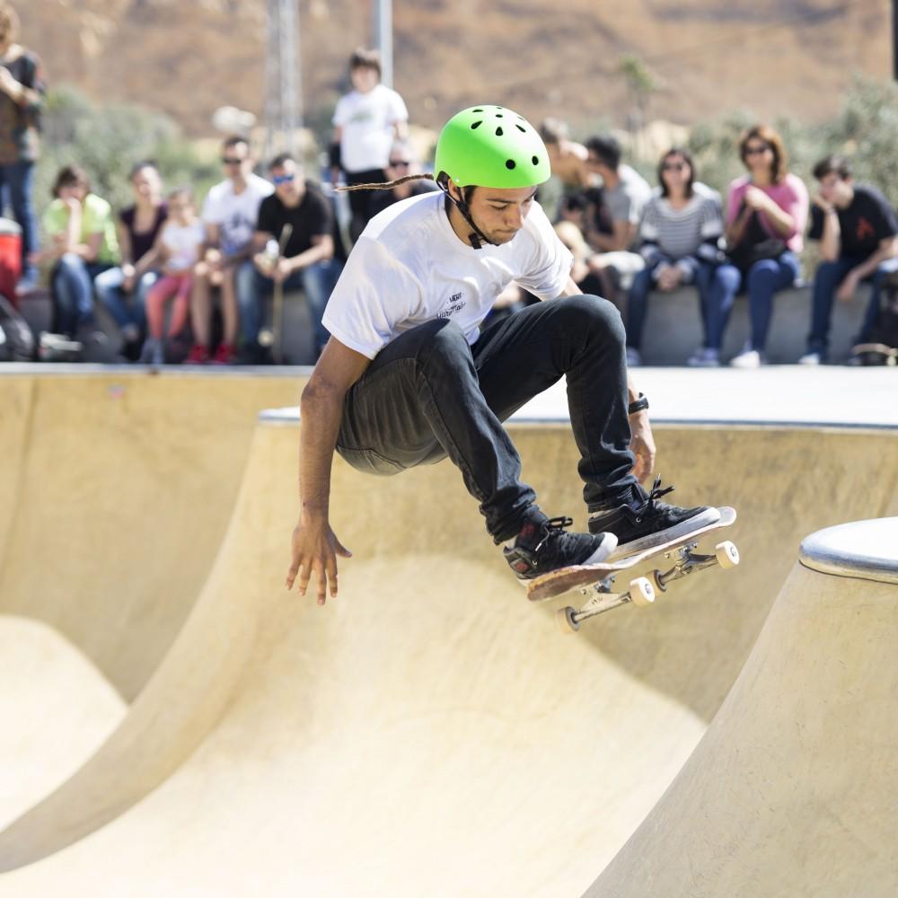 Foto-Ernesto-Sanchez-Fotografia-skatepark-la-nucia