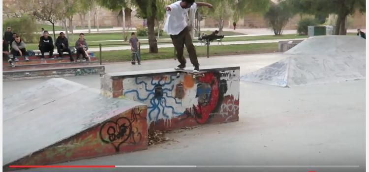 Adrián-Fuentes-Foto-video-rondas-skateplaza-valencia