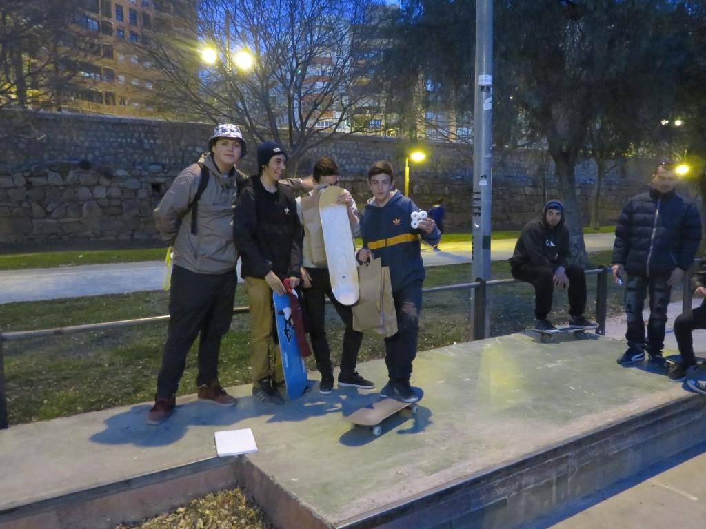 Ganadores-categoría-sub16-skateplaza