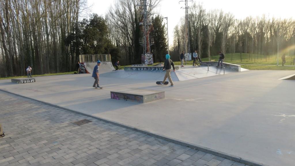 foto-skatepark-Girona-1-catalunya