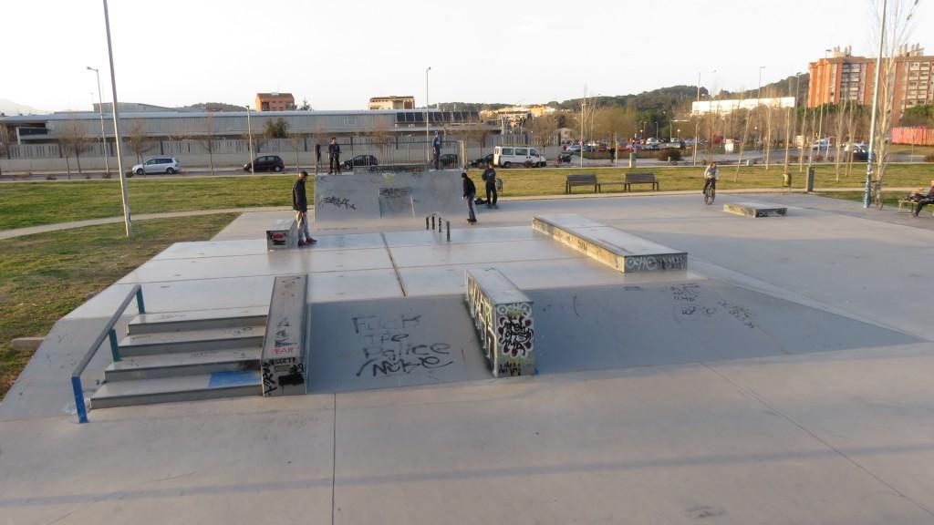 skatepark-Girona-3-foto-escaleras-sex-and-skate