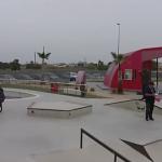skatepark-Murcia-San-pedro-del-pinatar-foto-2