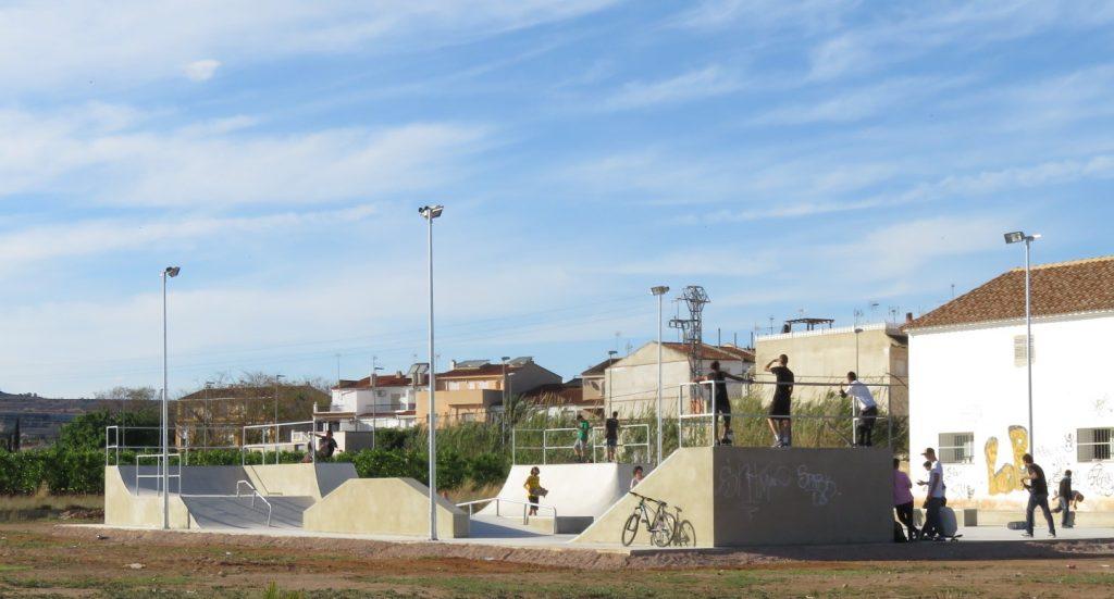 Alginet-skatepark-0-nuevo