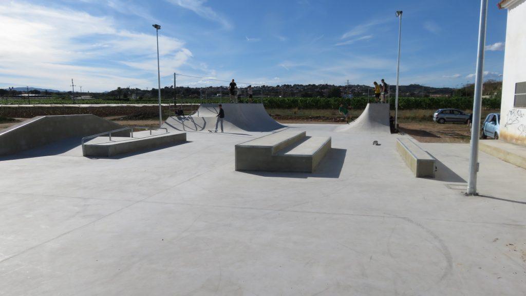 Alginet-skatepark-1-vista-general