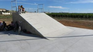 Alginet-skatepark-6-plano-inclinado