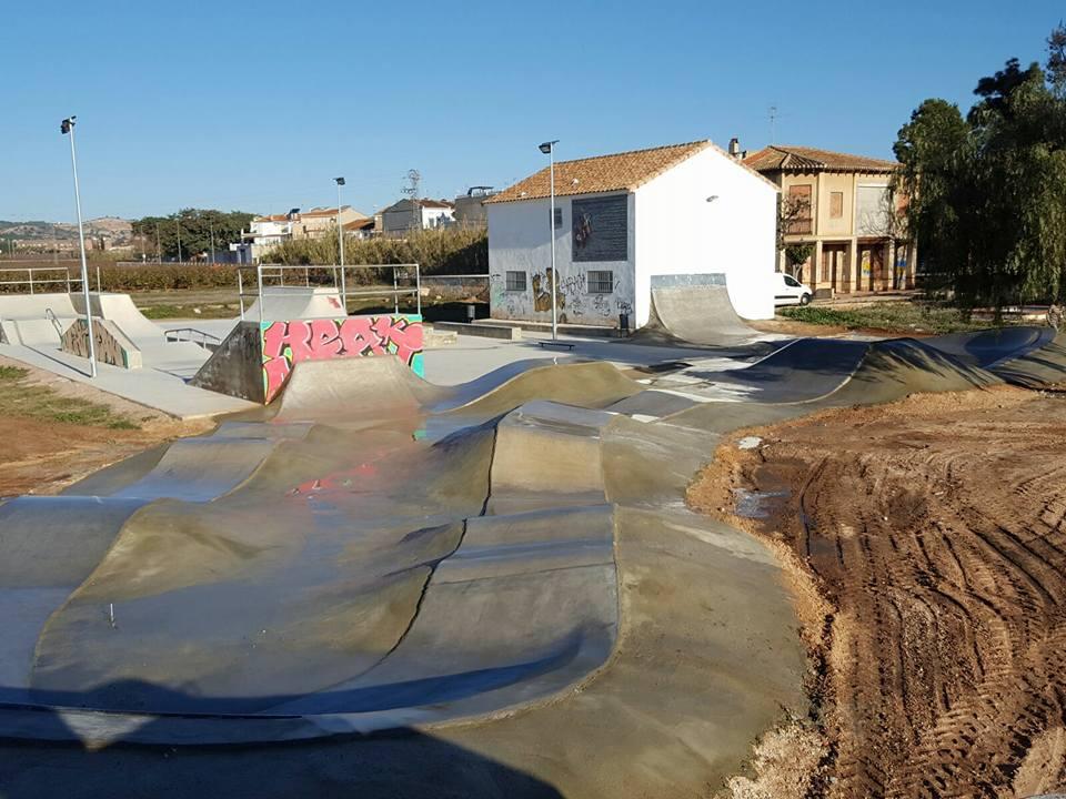 Alginet-skatepark-pumptrack-1-fotografia-pope