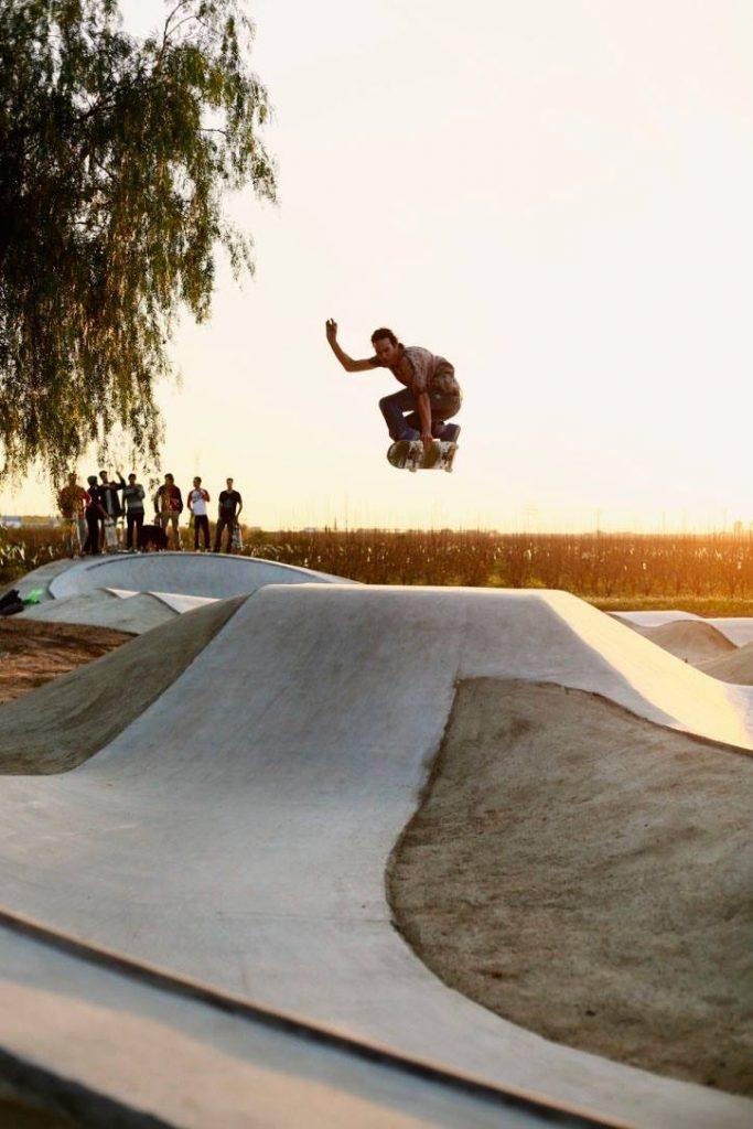 Alginet-skatepark-pumptrack-2-Philipe-foucart
