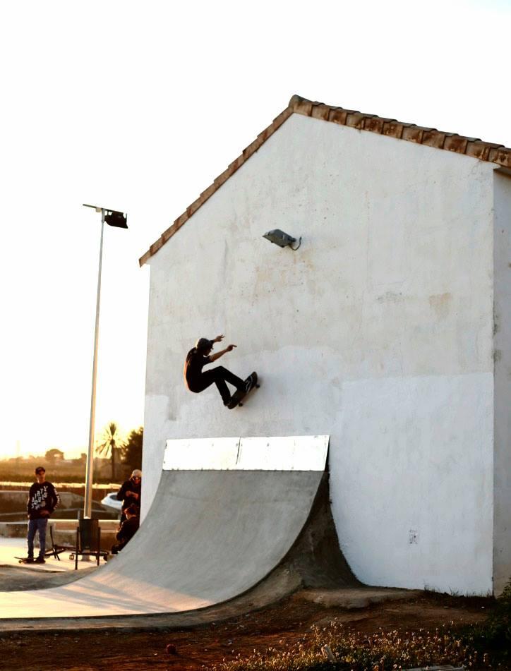 Alginet-skatepark-pumptrack-3-foto-german-anton
