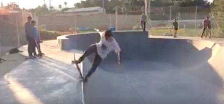 skatepark-alfàs-del-pi-alicante