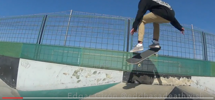 BRANDLESS SKATEBOARDS en CANET