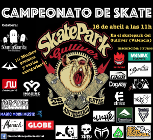 Cartel-definitivo-skatepark-16-abril