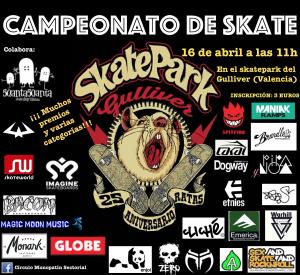 Cartel-definitivo-skatepark-16-abril