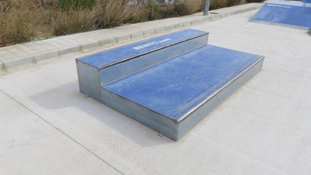 Cheste-skatepark-foto-0-vista-general-1
