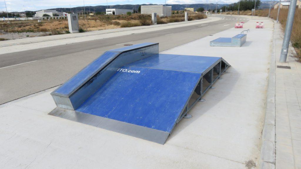 Cheste-skatepark-foto-2-funbox